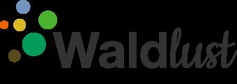 Waldlust Brandenburg
